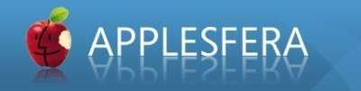 logo_applesfera.jpg