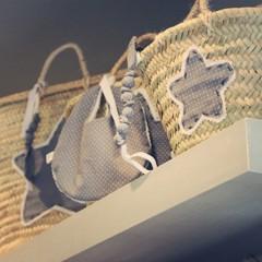 Foto 11 de 16 de la galería tienda-babycel-en-barcelona en Trendencias Lifestyle