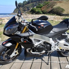 Foto 2 de 36 de la galería aprilia-tuono-v4-r-aprc-prueba-valoracion-y-ficha-tecnica en Motorpasion Moto