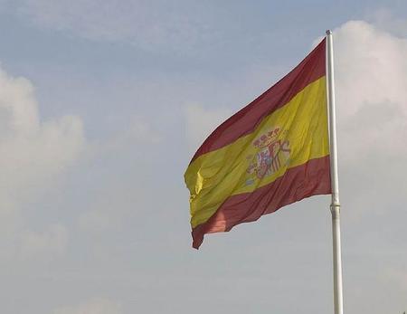 Cómo se diferencia el rescate a España con el de Grecia