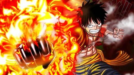 ¿Impaciente por la salida de One Piece: Burning Blood? Descarga ya su demo