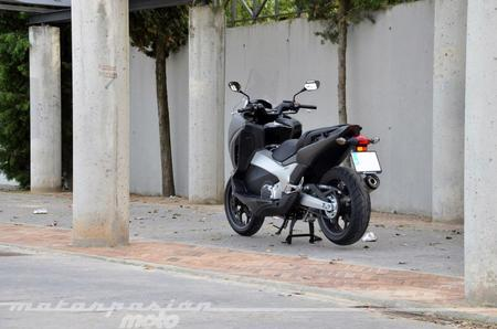 Honda Integra 084 2