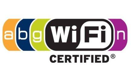 Filtrado el algoritmo de claves WPA Wifi de Movistar y Jazztel
