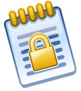 Protege tus documentos con LockNote