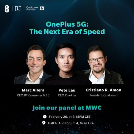 Oneplus Mwc 2019 E1550579576184