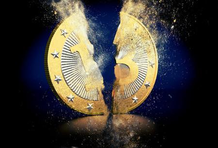 Se confirma el pánico en Bitcoin y Ethereum: estas son las razones de la caída en picado