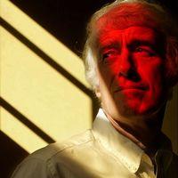 Roger Deakins, ganador del Oscar a la mejor dirección de fotografía por 'Blade Runner 2049'