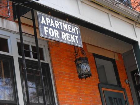 Cuánto espacio obtendrás por un alquiler de 1.500 dólares mensuales en las 30 ciudades más importantes del mundo
