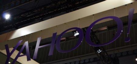 Verizon anuncia la compra de Yahoo por 4.800 millones de dólares