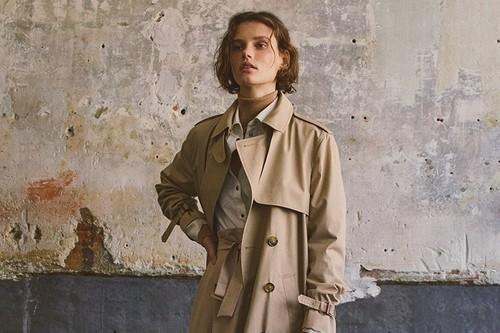 Massimo Dutti tiene las mejores ideas para lucir nuestras prendas masculinas este invierno