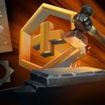 Llegan a Dota Plus las partidas clasificatorias por roles, los tips y efectos de sonido del Pase de Batalla