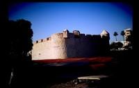 Visita gratis el Castillo de La Luz en Las Palmas de Gran Canaria desde este jueves