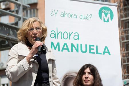 ¿Qué futuro les depara a las finanzas de los Ayuntamientos de Madrid y Barcelona? La pregunta de la semana