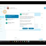 Skype sigue apostando por los bots y añade cinco más a su plataforma