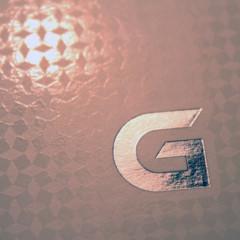 Foto 16 de 19 de la galería lg-optimus-g-1 en Xataka