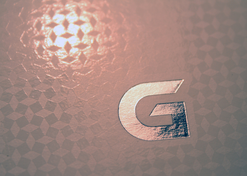 Foto de LG Optimus G (16/19)