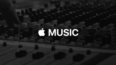 Apple Music para Android se actualiza para corregir errores