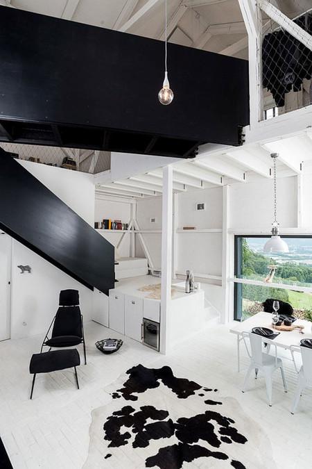 Casa Nordica 8