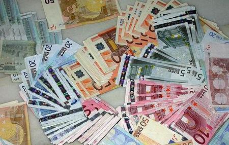 El rasero de los créditos ICO