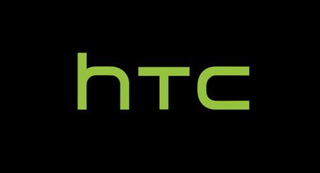 Qué pasará con HTC tras el acuerdo con Google