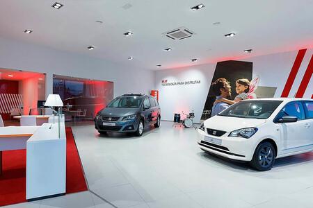 Comprar un coche nuevo en 2021 podría ser hasta 1.200 euros más caro debido a los cambios en el impuesto de matriculación