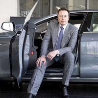 ¿La próxima locura de Elon Musk? Poner videojuegos en sus coches