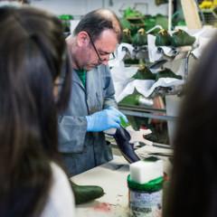 Foto 5 de 36 de la galería lotusse-fabrica-en-mallorca en Trendencias