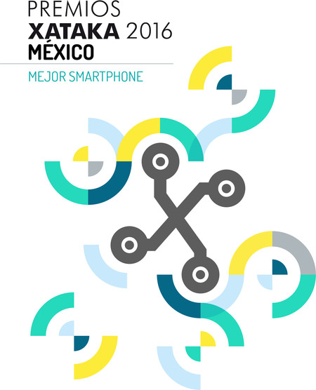 Mejor smartphone, vota por tu preferido para los Premios Xataka México 2016