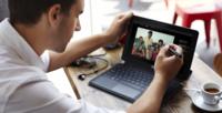 Dell Venue Pro 11 7000 recibe Intel Core M, diseñada para profesionales