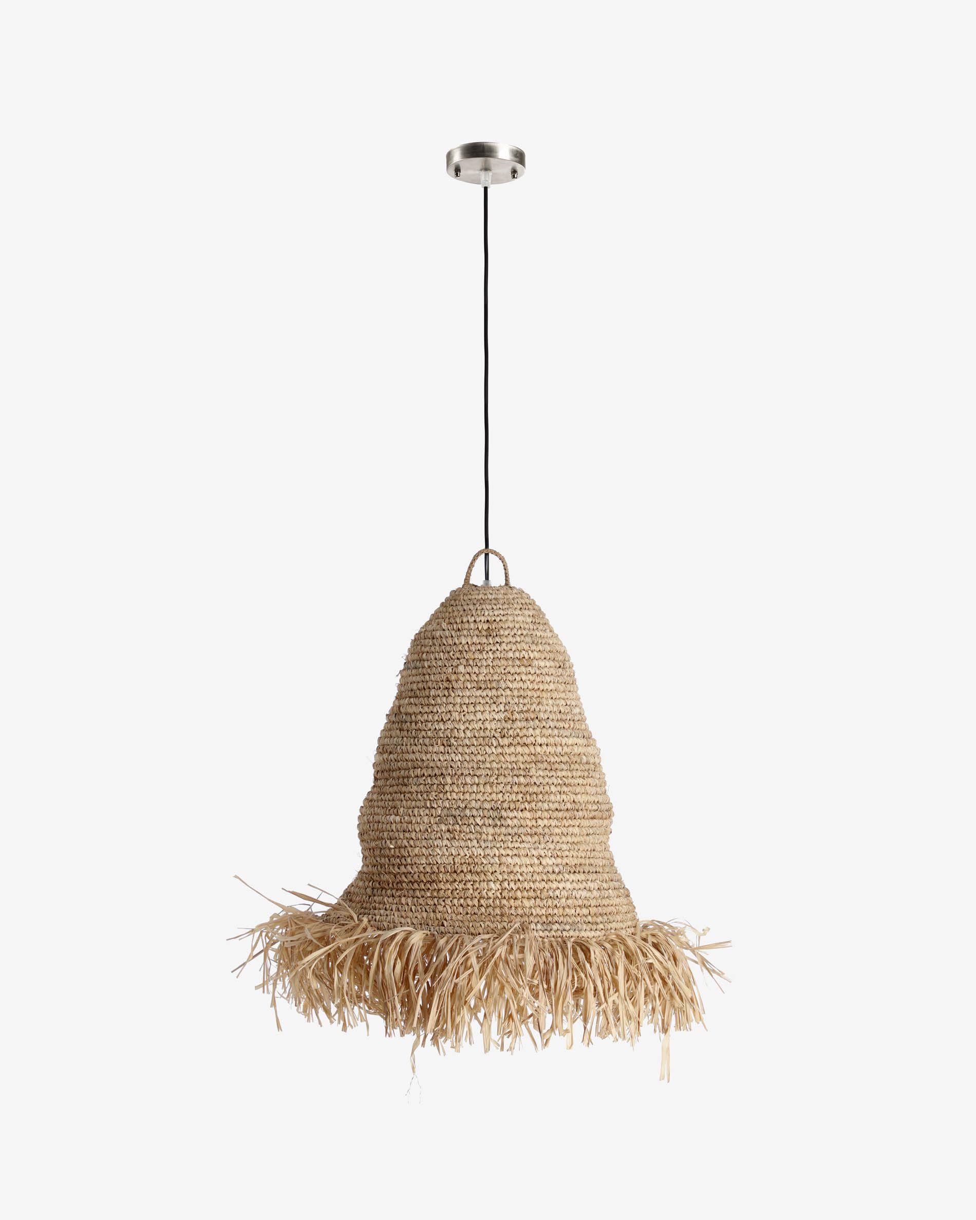 Lámpara de techo Shianne