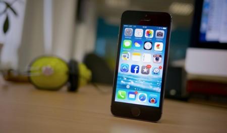 """Más detalles del """"iPhone 5se"""": chip A9, Siri siempre activo y capacidades de 16 y 64 GB"""