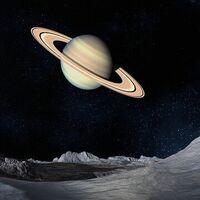 Este planetoide que orbita nuestro sol se ha convertido en el más distante que conocemos: está 4 veces más lejos que Plutón