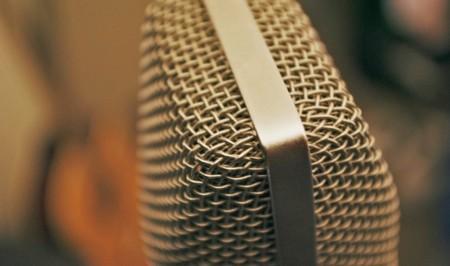 Apple idea un sistema con el que monetizar los podcasts, aunque es poco probable que se haga realidad