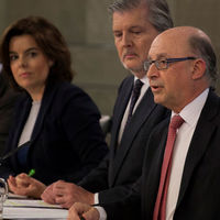 Presupuestos 2017: no parecen acabar con los recortes