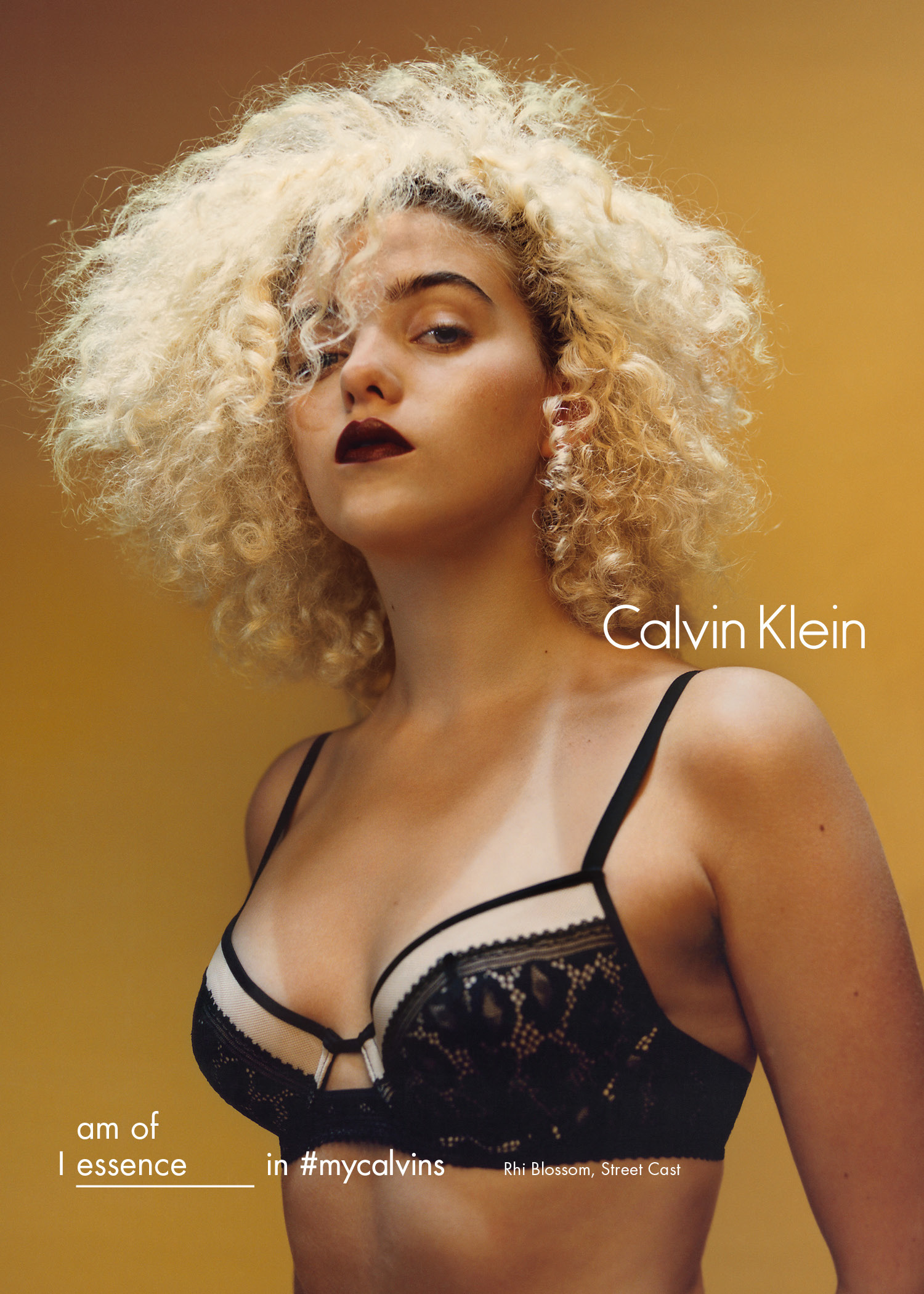 Foto de Calvin Klein Otoño 2016 (8/69)