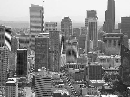 Seattle (Estados Unidos): construida sobre tierra sagrada