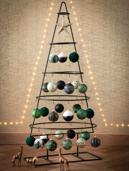 Adorno Arbol Navidad 3