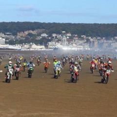 Foto 11 de 12 de la galería david-knight-vence-por-cuarto-ano-consecutivo-la-weston-beach-race en Motorpasion Moto
