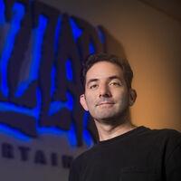 Jeff Kaplan abandona Blizzard tras 19 años en la compañía. Aaron Keller toma las riendas de Overwatch y su secuela