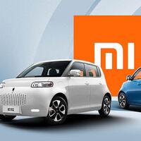 Es oficial, Xiaomi se lanza en la fabricación y venta de coches eléctricos