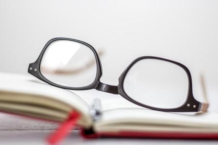 gafas-ver-vista