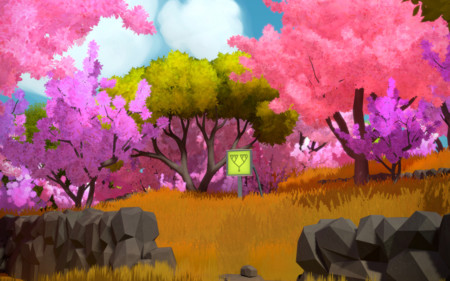 2991117 The Witness Game Wallpaper 44762 45899 Hd Wallpapers