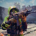 Tom Clancy's XDefiant será exclusivo de Uplay en PC: si quieres verlo por Steam o Epic, toca cruzar los dedos y esperar