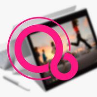 Fuchsia OS en vídeo: Ars Technica muestra la plataforma que quiere ser la convergencia de Android y Chrome OS