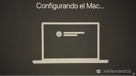 Configurar