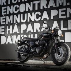 Foto 2 de 70 de la galería triumph-bonneville-t120-y-t120-black-1 en Motorpasion Moto