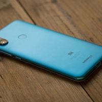 Xiaomi Mi A3: el próximo Android One chino llegaría con cámara de 48 megapixeles, sensor de huellas en pantalla y diseño conocido