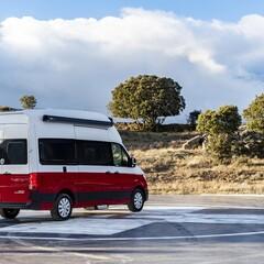 Foto 18 de 28 de la galería volkswagen-grand-california-2021-prueba en Motorpasión