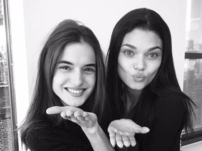 Pasado, presente y futuro de las modelos españolas en Victoria's Secret: 6 ángeles especiales