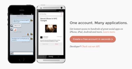 App.net se aprieta el cinturón: seguirá funcionando pero sin salarios para sus responsables